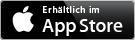 Erhältlich im Apple Appstore